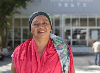 """Celebra Issste día internacional de la mujer con la certificación """"oro"""" en norma de igualdad laboral"""