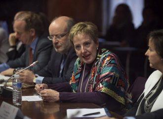 -México y España: Alianza post-terremotos