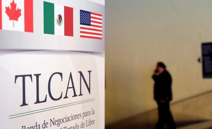 Cierran capítulo de buenas prácticas regulatorias del TLCAN