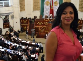 Solicita asambleísta se amplíen servicios de atención de cáncer de mama a FUCAM a fin de prevenir a las mujeres en la CDMX