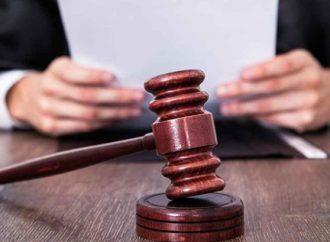 """Sentencian por Delincuencia Organizada a dos integrantes del Cártel de """"Los Zetas"""" en Nayarit"""