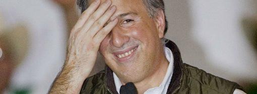 Miguel Ángel Mancera asegura que sólo hay dos opciones en la contienda por la Presidencia