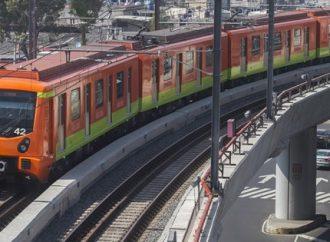 MORENA: Urgente atender afectaciones de 130 viviendas por ampliación de la Línea 12 del Metro