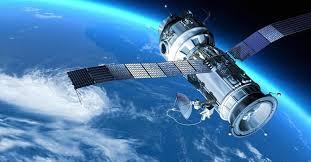 Convocan UNAM, IPN y Agencia Espacial Mexicana a construir un Microsatélite