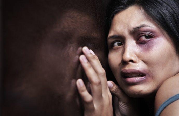 Exige PAN evitar revictimización, violencia patrimonial y económica de mujeres