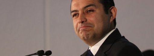 Mintió gobernador de Tamaulipas en declaración patrimonial 2012