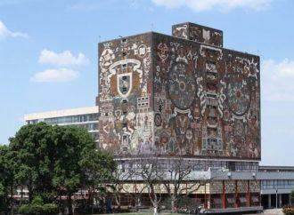 Cualquier tono que tenga la alerta sísmica generará estrés: UNAM