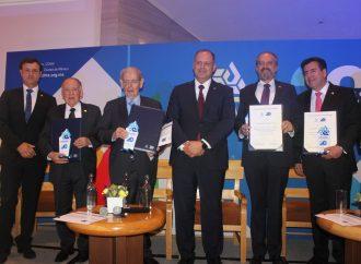 COPARMEX CDMX, 20 años incidiendo en la generación de políticas públicas