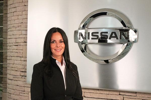 Nissan anuncia cambios en su equipo directivo de Norteamérica