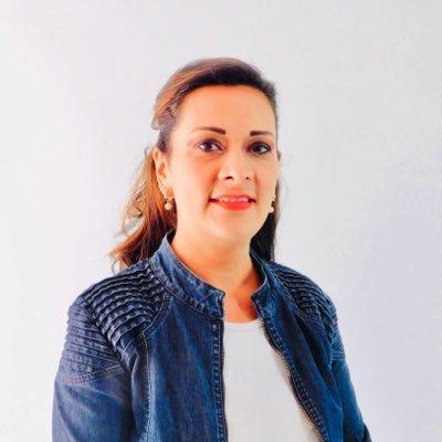 Combatiremos la corrupción en Coyoacán: Lorena Rubio