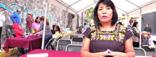 Morena acusa a Martínez Fisher de desviar recursos públicos a su campaña