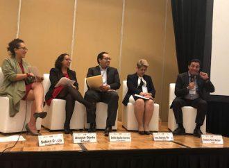 Los líderes de la industria alimentaria hablan sobre sus compromisos en sus cadenas de suministro de mayor bienestar animal