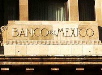Proveedores y banca, principales fuentes de financiamiento de empresas