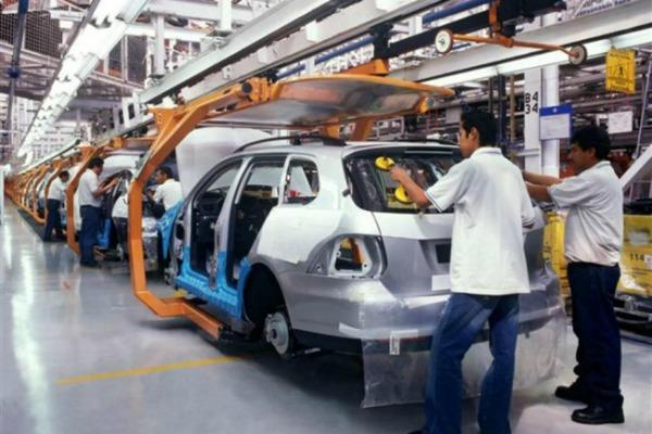 Actividad económica de México tiene su mayor avance en últimos 11 meses