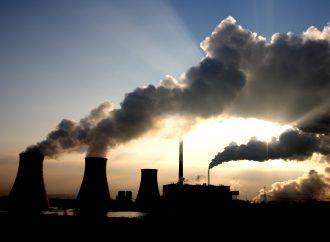 La contaminación afecta enfoque cognitivo