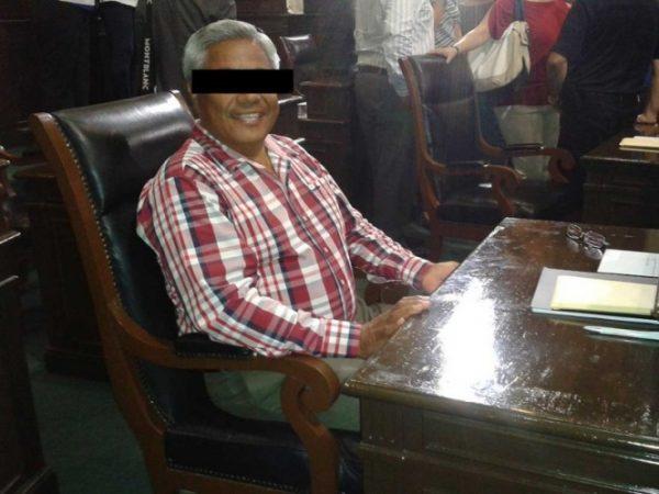 Detienen en Morelos a candidato vinculado con el narco