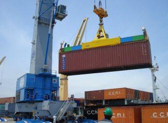 Exportaciones de América Latina, con signos de desaceleración: BID