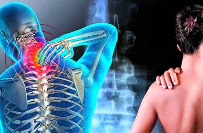 Fibromialgia, problema de salud pública; mujeres de entre 30 y 60, años las más afectadas