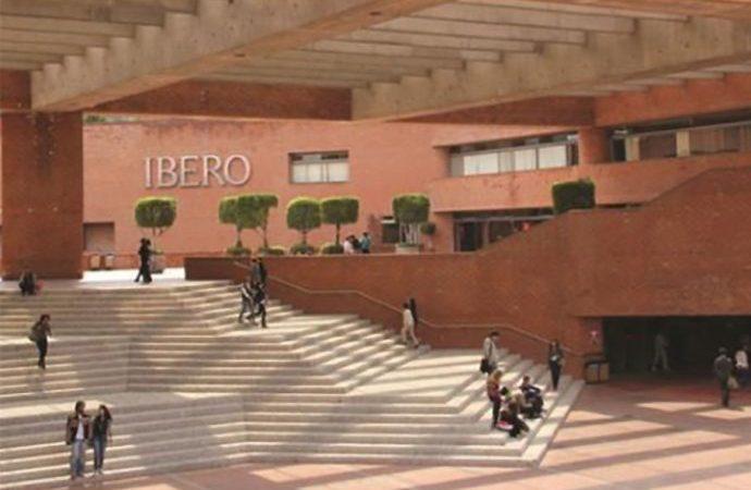 Presenta la IBERO formato para diálogos con candidatos presidenciales