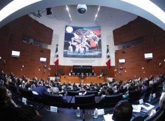 Titular de la SCT debe rendir informe al Congreso sobre accidente de Global Air: senadores del PAN