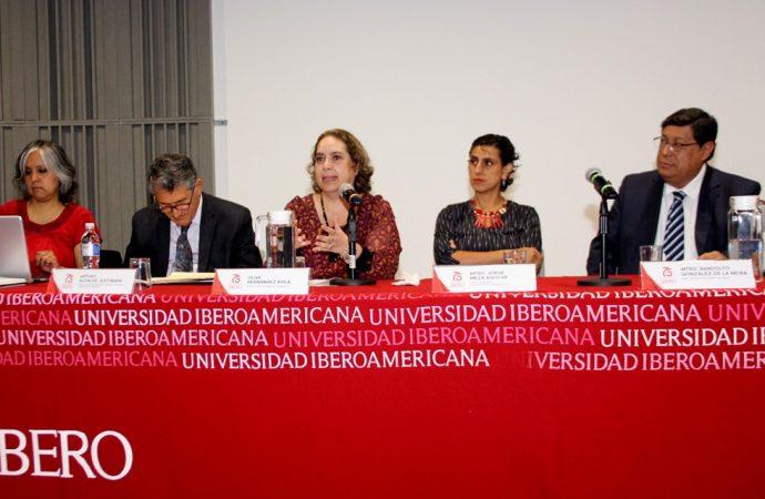 Iniciativa de reforma laboral haría retroceder derechos de trabajadores: académico