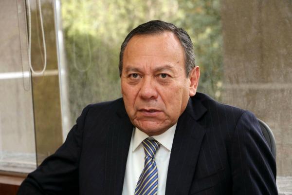 En el PRD seguimos quienes apostamos a que México cambie de a de veras: Zambrano