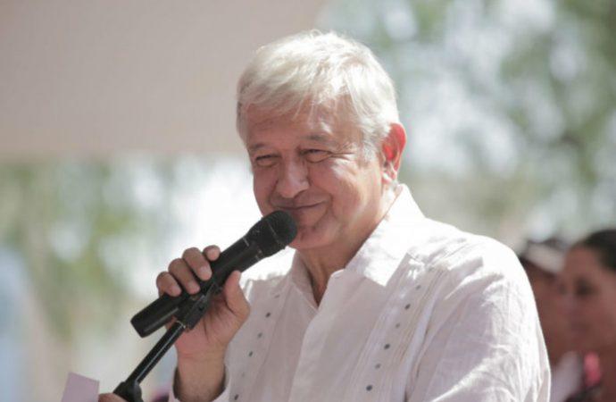 Responsabilidad del partido que postula a López Obrador informar sobre su salud física y mental: PAN-PRD