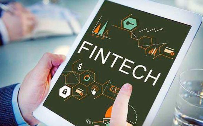Ley Fintech brindará certeza a usuarios de instituciones financieras: Valles Mendoza