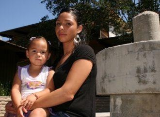 Urge Nueva Alianza a proteger derechos de madres trabajadoras