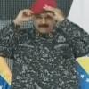 México y 13 naciones más desconocen triunfo de Maduro