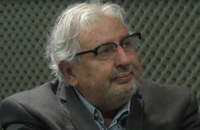 ¿Cuánto nos cuesta la desconfianza?: Marco Rascón