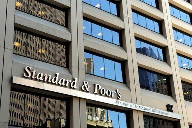 Mantiene S&P Global Ratings calificación de deuda de la Comisión Federal de Electricidad