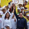 Anaya, con mejores propuestas e ideasganó el segundo debate: Sondón Saavedra