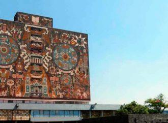 Alumno de la UNAM representará a México en encuentro de jóvenes de la Alianza del Pacífico