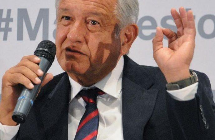 Fiscalía Autónoma genera nuevo encontronazo AMLO-Empresarios