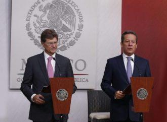 México apostará por atraer más visitantes chinos: De la Madrid