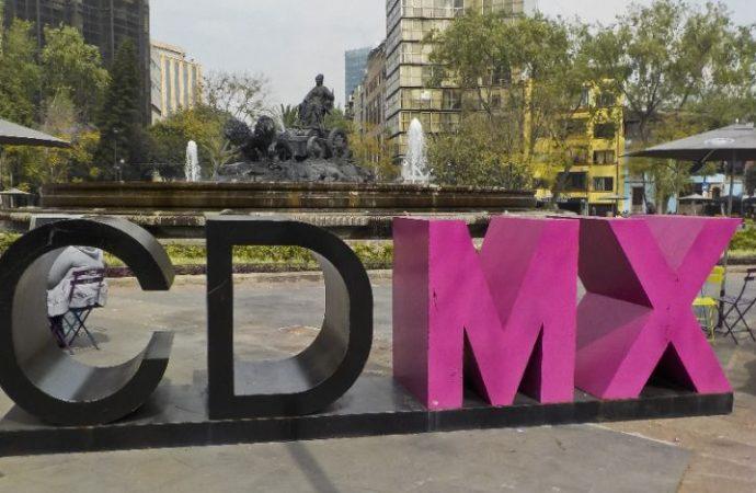 La CDMX será sede del foro más importante en sobredotación infantil en AL