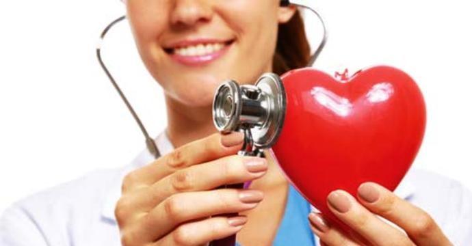 México entre los primeros países con mayor número de diagnósticos de enfermedades cardiometabólicas