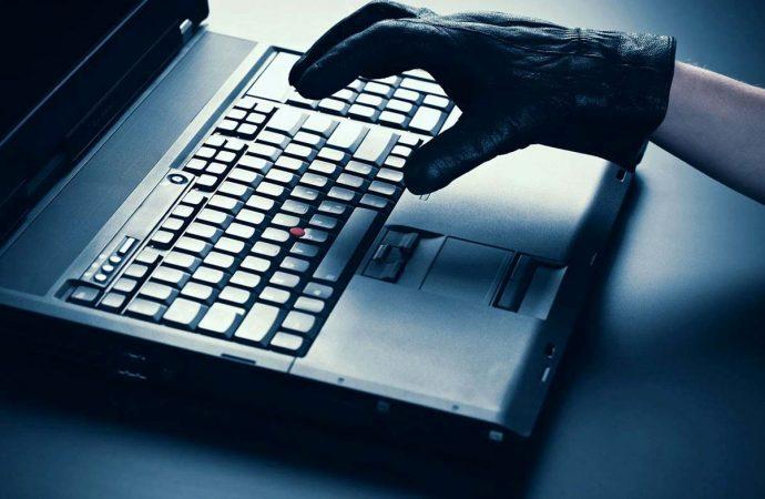 Ofertas masivas de comercio en la red, oportunidad para ciberdelincuentes