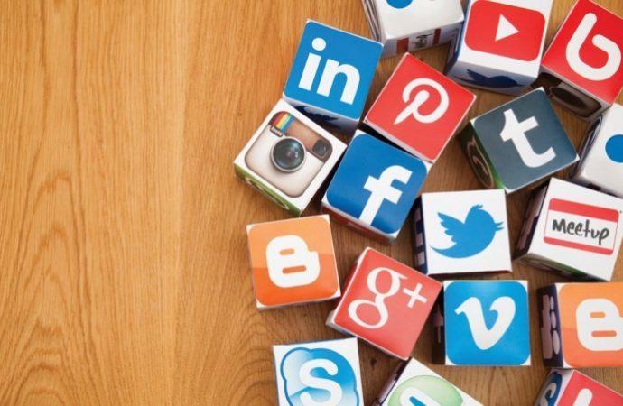 Segundo debate presidencial se transmitirá en redes sociales