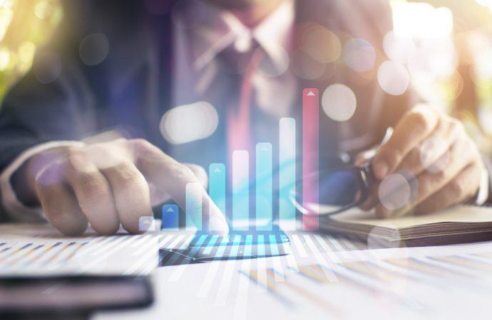 Mal historial crediticio impacta en crecimiento de pequeñas empresas