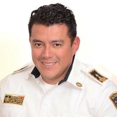 Ismael Figueroapor la Coalición CDMX al Frente agrede a reporterosde UNO TV y EBD