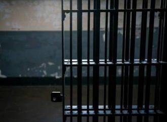 Pasa 3 meses en la cárcel por una mala apreciación
