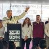 AMLO suma a Abraham González, acusado de apoderarse de un rancho cuando fue Secretario en Jalisco