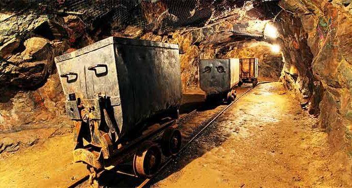 Promueve PRD iniciativa para que comunidades y pueblos indígenas sean consultados sobre el desarrollo de actividades mineras