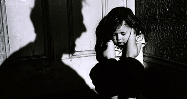 Sufren violencia y maltrato siete de cada 10 menores:  Guerra Urbiola