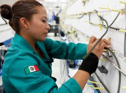 INEGI actualiza clasificador de estadística sobre actividades económicas