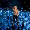 Shakira abre segunda fecha en el Estadio Azteca para el 12 de octubre