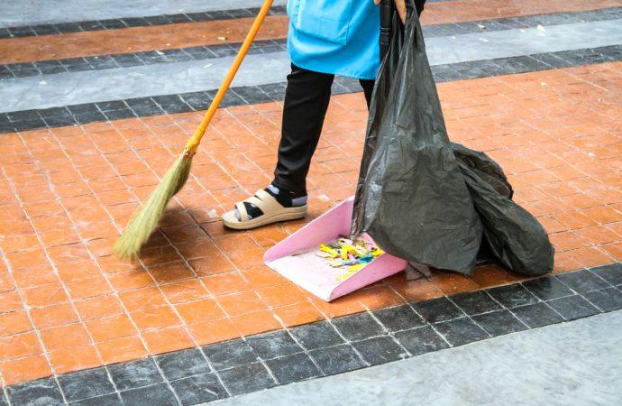En México el trabajo doméstico no remunerado representa casi una cuarta parte del PIB