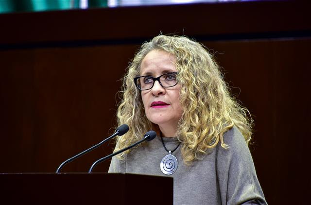 Pide Morena que IMSS respete derecho de las embarazadas al goce completo de su descanso pre y postparto